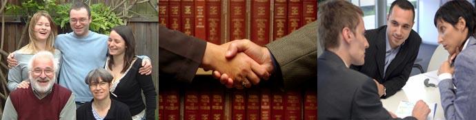 lawyer-help