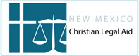 New Mexico Christian Legal Aid
