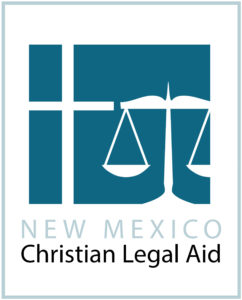 new mexico christian legal aid logo