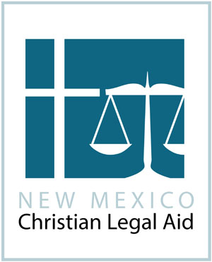 new mexico christian legal aid logo