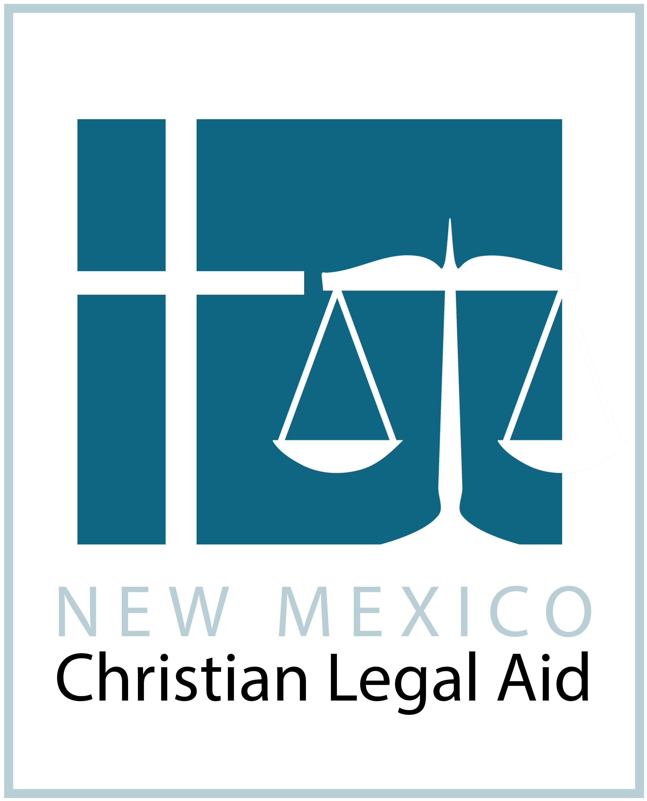 New Mexico Christian Legal Aid<br />Who We Are and What We Do